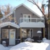 Nutana-Addition-Reno-02